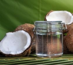 How to use coconut oil and improve your overall well-being? Use it internally and externally, preferably both. For infections and other systemic health conditions, you should use coconut oil internally for optimum results.