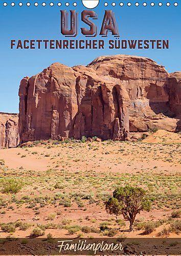 USA Facettenreicher Südwesten / Familienplaner (Wandkalen... https://www.amazon.de/dp/3665350018/ref=cm_sw_r_pi_dp_x_cKwqybKS7JVZY #Kalender #Wandkalender #2017 #Kalender2017 #Reise #dekorativ #Planer #Monatskalender #USA #Südwest #Natur #Landschaft #MonumentValley #AntelopeCanyon #Utah #Arizona