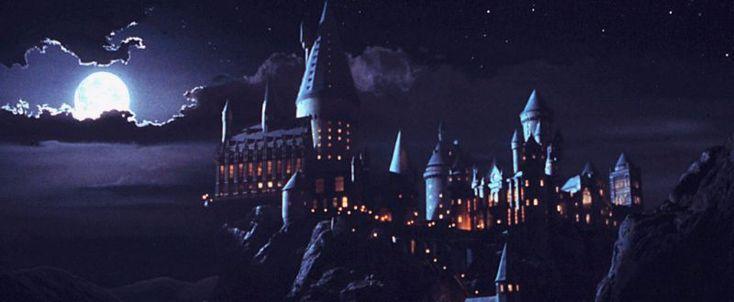 """Képtalálat a következőre: """"2018 hogwarts"""""""