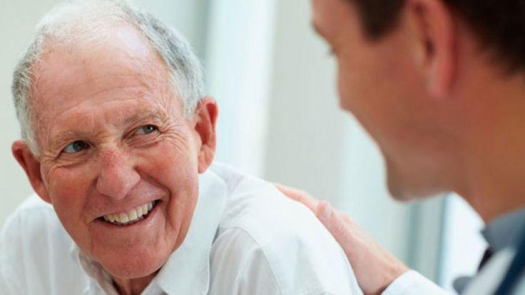 Prepare for Caregiving http://www.caregiverswestrand.co.za/wnewsdisp.php?id=20614