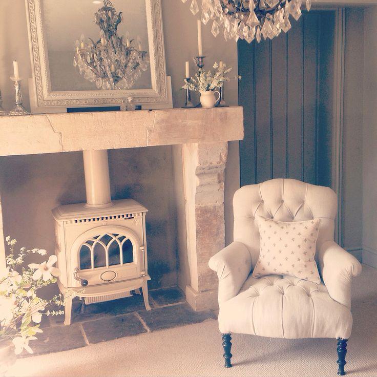 Hattie Hatfield   Interiors