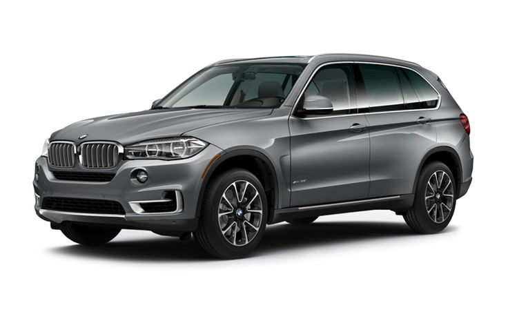 best 25 bmw suv price ideas on pinterest bmw suv buy bmw and bmw 4x4. Black Bedroom Furniture Sets. Home Design Ideas