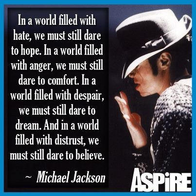 ASPiRE Is Magic Johnsonu0027s New Network, Delivering Enlightening,  Entertaining And Positive Programming To African · Mj QuotesInspirational  QuotesFamous ...