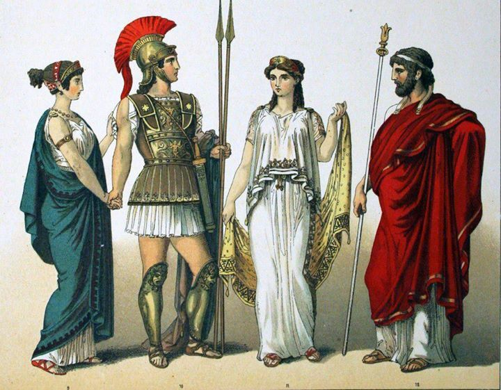 58 best alexander the great images on pinterest ancient for Sou abbigliamento