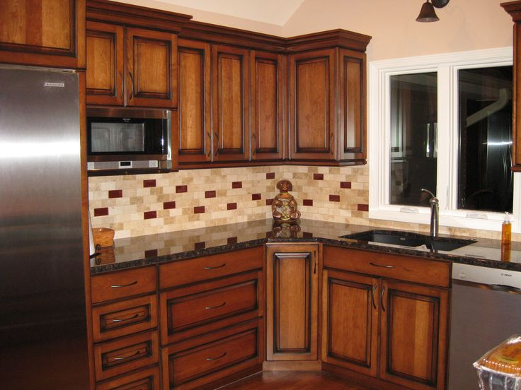 Good ... The Absolute Best Quality And Design In Bathroom Remodeling, Kitchen  Remodeling, Room Additions Or Whole Home Remodeling In The Kansas City  Missouri Or ...