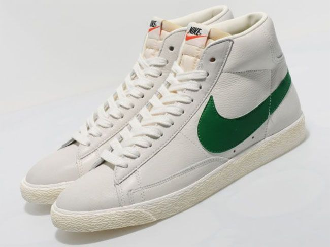Google Image Result for http://6.kicksonfire.net/wp-content/uploads/2012/02/Nike-Blazer-High-Vintage-Size-Exclusive-White-Green-.jpeg
