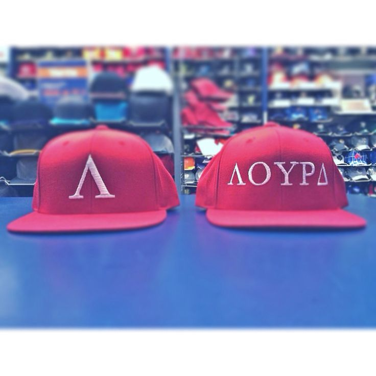 Snapback VOYPA new street Fashion made in Montreal follow un @voypaofficial design by @Dsdesign Mtl