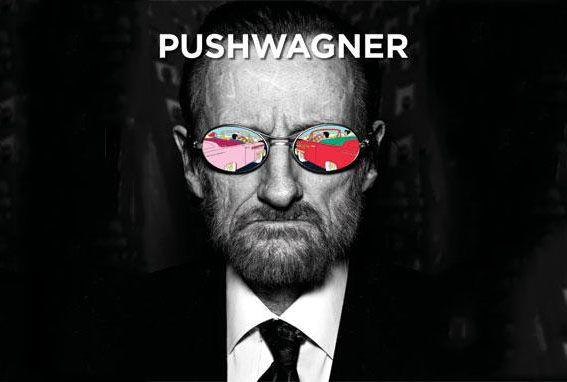 PUshwagner1