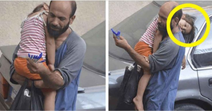Esta es una de las conmovedora y triste historias de este señor refugiado sirio en Beirut, Libano, esta historia te dejará con el cora...