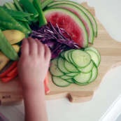 Kid-Healthy After-School Snacks: Kids Healthy After Schools, Homemade Snacks, Kids Snacks, After Schools Snacks, Schools Kids, Afterschool Snacks