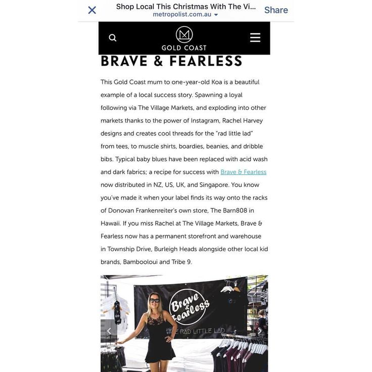 "347 Likes, 14 Comments - Brave & Fearless (@braveandfearlessbrand) on Instagram: ""I have been so blessed on this journey with starting Brave & Fearless & receiving so much local…"""