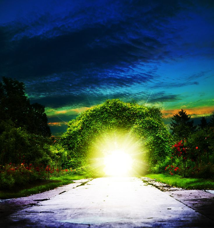 http://www.corespirit.com/transcendental-philosophy-science/ A Transcendental Philosophy of Science? #Philosophy, #SpiritualWellness, #TranscendentalPhilosophy