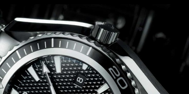 Dive Watches: A Quick Guide to the Basics   Dive Watches Blog  Looking to get your first dive watch? Read this short guide first for some necessary info.  #watches #divewatches