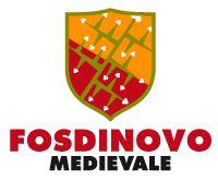 Siti Medievali: Festa Medievale di Fosdinovo