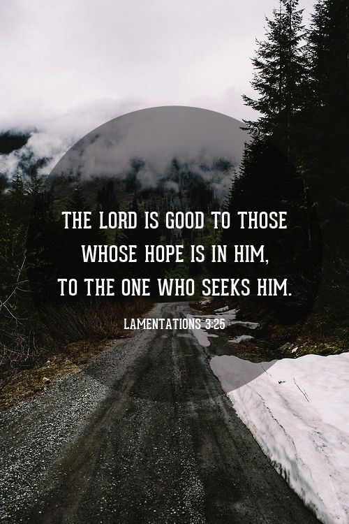 Day 55 Christian Quotes | Bible Verses | Pinterest | God, Bible and Faith