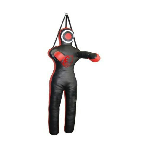 Dummies 179786: Grappling Dummy Mma Wrestling Dummy Punch Bag Judo Martial Arts,59 -> BUY IT NOW ONLY: $99 on eBay!