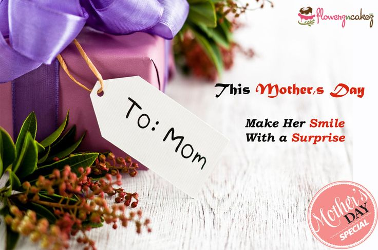 This Mother's day say thanks to your mom for all her love and let her know how special and loved she is with our newfangled collection flowers and cakes. Chech out our site now:http://www.flowerzncakez.com