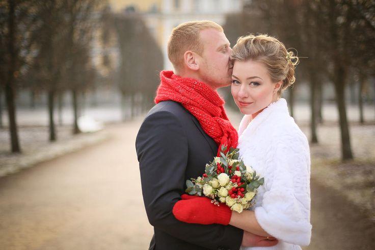 #Wedding #photographer, #Moscow irinabolotina.ru #romantic #wedding #photos #weddig #party #picture #Seliger #lake #love #kiss #фотограф #осенняя #свадьба #фотосессия #Красногорск #Архангельское #Москва  Фотограф на свадьбу в ЗАГС  916-686-23-22