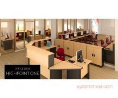 36 best Office Furniture images on Pinterest | Desks, Upholstery ...
