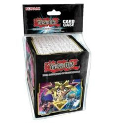Cardtastic Collectables and Gaming