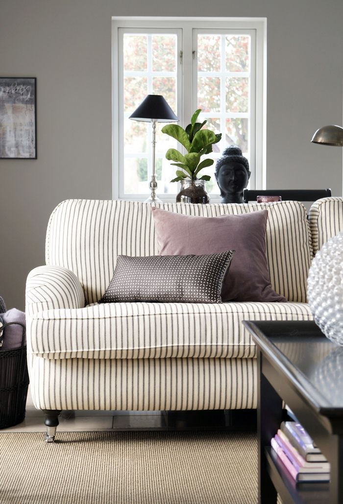 Best 20 Striped Couch Ideas On Pinterest Farmhouse Seat