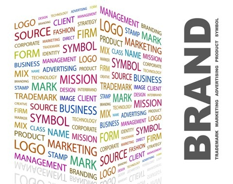 6 Branding Approaches They Forgot to Teach You in Business School: Schools Http Defaulthope W, Digital Marketing, Social Media, Media Marketing, Forgot, Branding Strategies, Schools Daarom Com, Branding Approach, Business Schools