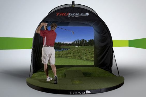 The Stress-Free Golf swing was created by Jeff Richmond of ConsistentGolf.com. There is an interesting story to the creation of this swing, because Jeff claims he accidentally discovered a secret move that Ben Hogan made in his golf swing. Jeff says he made this discovery on the 5th of March, 2015. Jeff knows the exact date because the discovery was made when he was analyzing 23 great golfers swings for a blog post he was doing, to see how much head movement great golfers have in their…