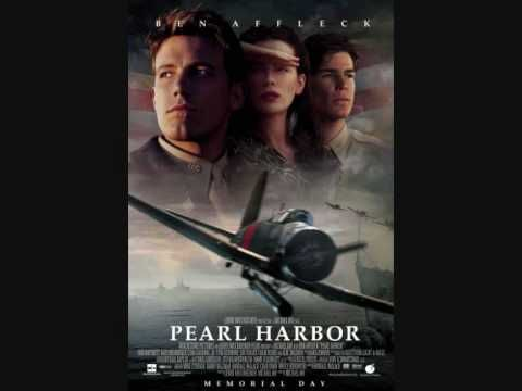 Pearl Harbor - ....And Then I Kissed Him - YouTube