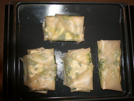 best 20+ recette épinards frais ideas on pinterest | cuisiner