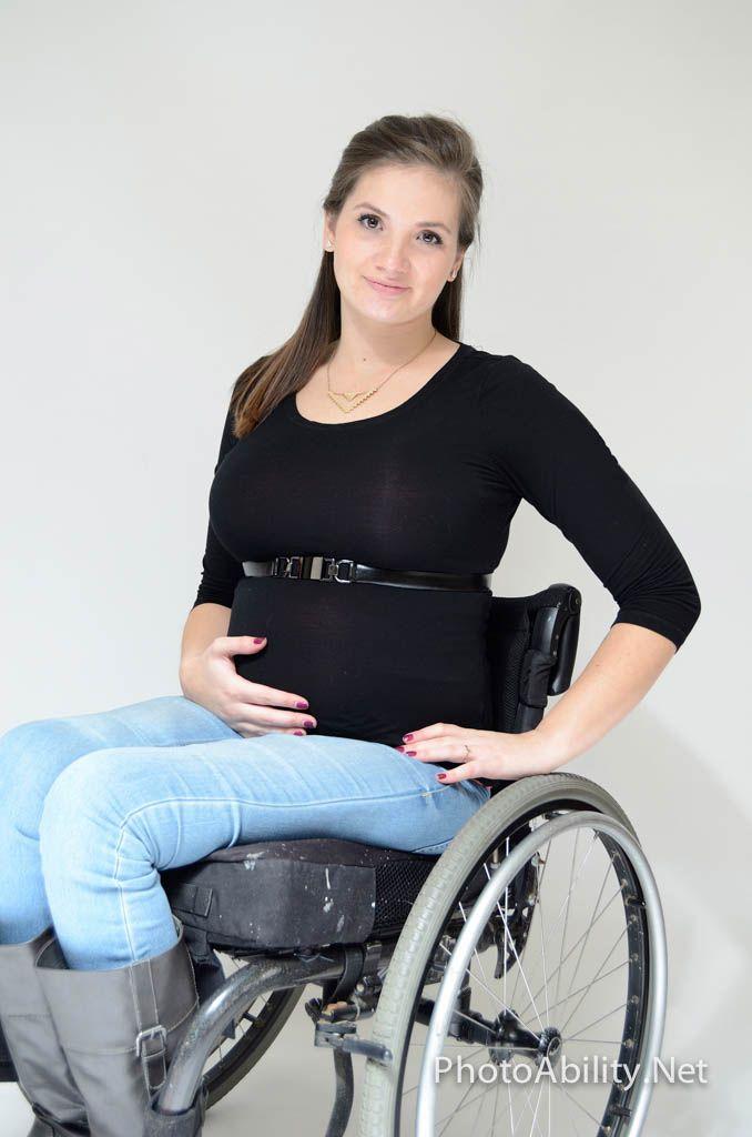 dating a quadriplegic girl