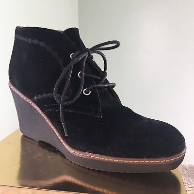 best 25 black suede boots ideas on knee