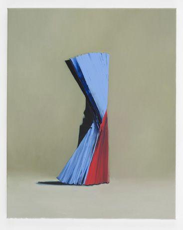 Carl Freedman Gallery | Ivan Seal 2015