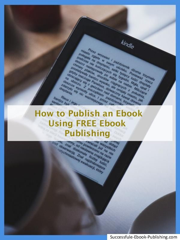 Can You Copy And Paste From Kindle