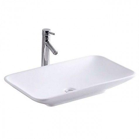 elegant-basin-700x400x125