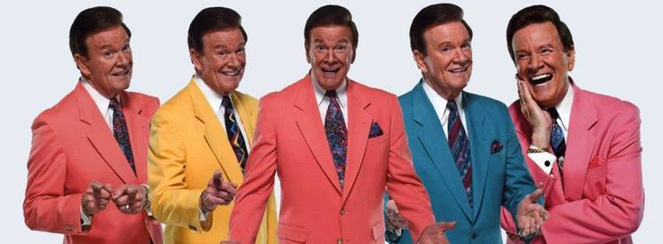 Before Pat Sajak, before Alex Trebek, before Steve Harvey . . . there was Wink Martindale. FRANK TALK does it again! Frank & Kim interview the trailblazing Radio Personality, DeeJay & Game Show Host on LA Talk Radio TODAY at 4pm PST!  https://lnkd.in/bziZpBR