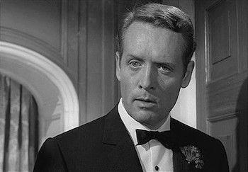 Pat McGoohan, católico que pudo ser el primer 007, rechazó el papel por la amoralidad del personaje