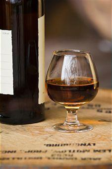 Rum Brands