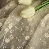 Таобао Тайвань, чтобы предоставить хлопок вышивка химический шнурок ткань/сетка/свадьба/съемка фон/оптовая продажа ткани 28 юаней на один метр цены, цены, международные транспортные расходы и другие подробная информация о продукте, и рекомендуется более горячая распродажа дома ткань продуктов: хлопок вышивка химический шнурок ткань/сетка/свадьба/съемка фон/ткани оптом 28 юаней на один метр, по Alipay обеспеченных сделок, предоставление, первые квитанции...