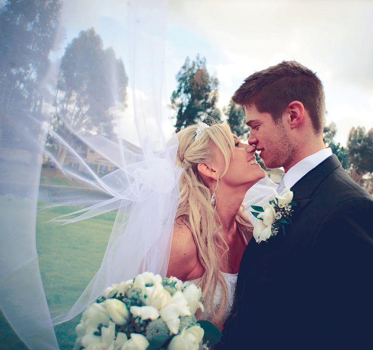 MARINA Restaurant - W organizacji ślubu najważniejsze jest zapewnienie punktu głównego - Miłość.