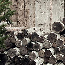 17 Best Images About Stacked Wood On Pinterest Stacking
