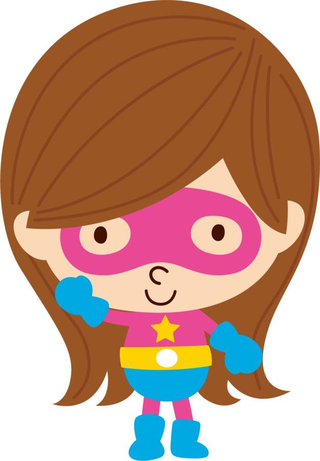 78 best ni os y ni as superheroes princesas monsters - Disfraz para bebes ...