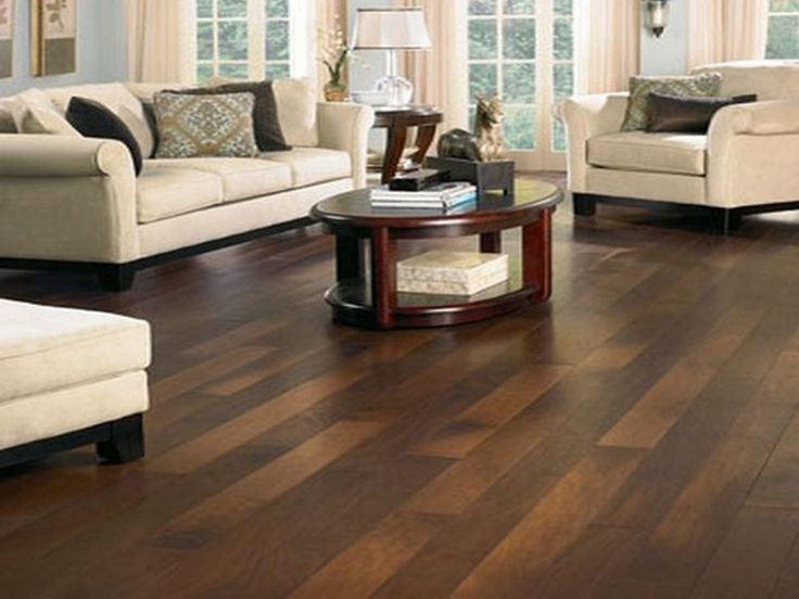 dark wood floor family room. Living Room flooring idea  American Classics Walnut Plank by Mannington Hardwood Flooring 24 best room wooden floor ideas images on Pinterest