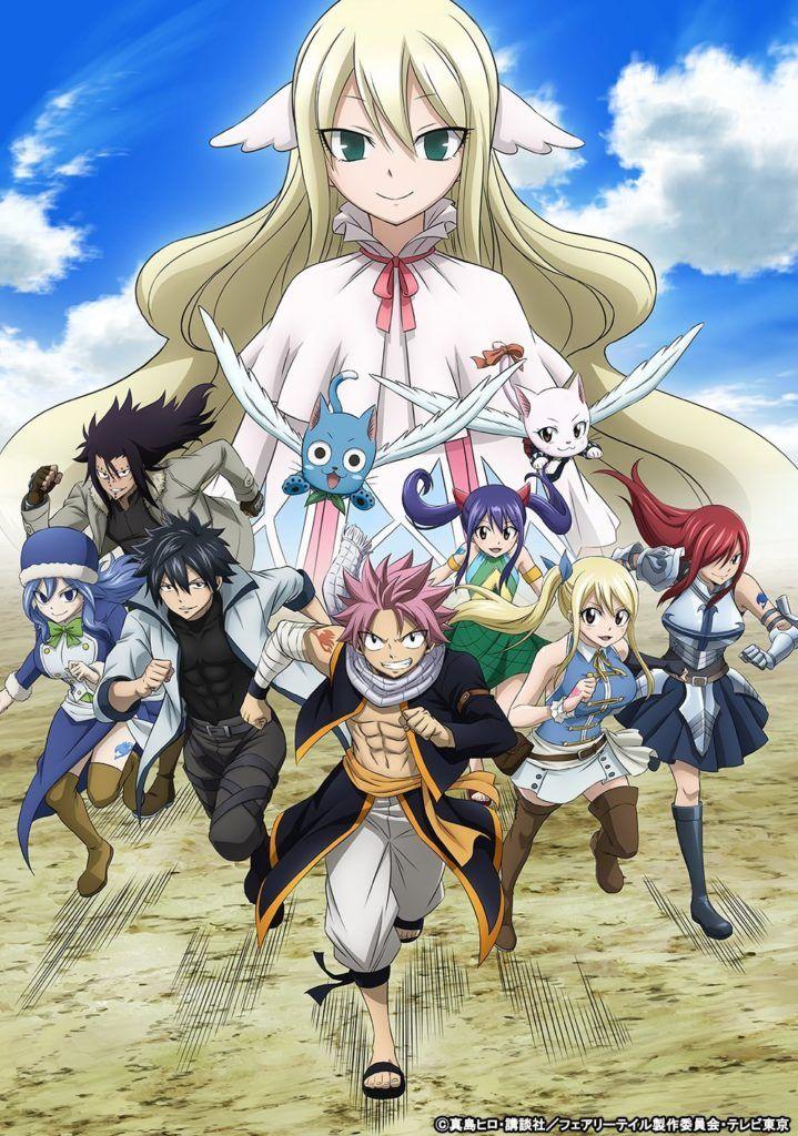 épinglé Sur Anime
