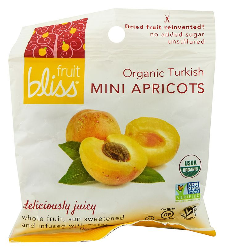 Frontier Natural Foods Wholesale