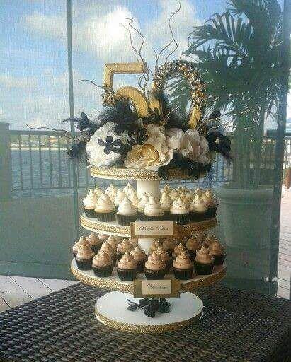 boda de oro ms