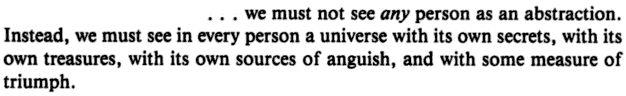 Elie Wiesel, The Nazi Doctors and the Nuremberg Code