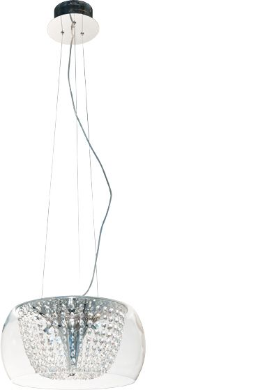Stellar Pendant, Pendants, Crystal Chandeliers, New Zealandu0027s Leading  Online Lighting Store 6 X Halogen Capsule Pictures Gallery