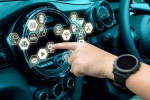 In-car Wi-Fi market growing at 27.63% CAGR between 2018-2022      In-Car Wi-Fi Market 2022 is an automotive research report included in ReportsnReports.com. The analysts forecast the global in-car Wi-Fi market to grow at a CAGR of 27.63% during the period 2018-2022. Main companies are AUDI, BMW, Daimler Group, FCA, Ford and General Motors. The in-car Wi-Fi market report considers the revenue…
