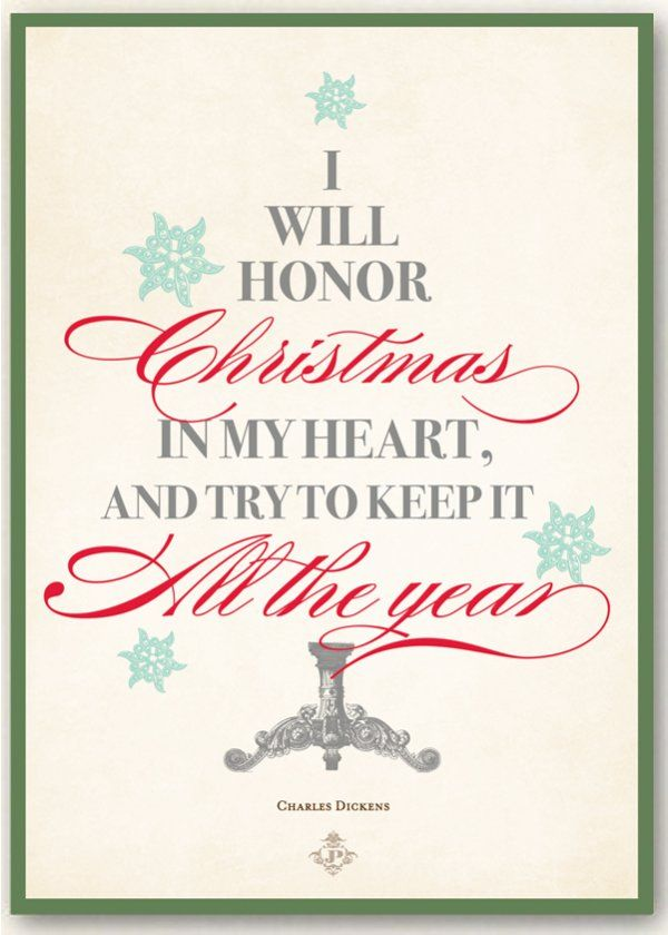 """Christmas Book Quotes: 54 Best MM-Charles Dickens """"A Christmas Carol"""" Images On"""