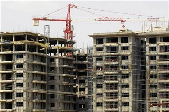 RBI monetary policy review: 'Disappointed' real estate sector seeks lower home loan rates #Homeloan #Realestate